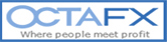 www.octafx.com